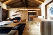 beautiful-rustic-meet-modern-interior-design