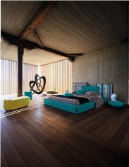 bedroom-interiors-design-ideas-inspiration-tips-pictures-1318