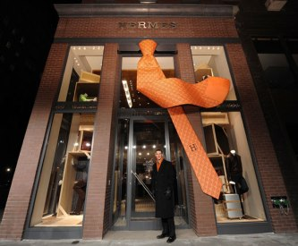 hermes-mens-only-store-nyc-590sc021010