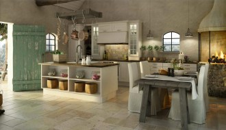 lovely-natural-norwegian-kitchen-pic-01