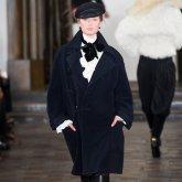 Ralph-Lauren-Review-Fashion-Week-Fall-2013