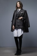 Thom-Browne-Pre-Fall-Winter-2013-2014-Womenswear-19