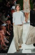 Mercedes-Benz Fashion Week Spring 2011 - Michael Kors - Runway