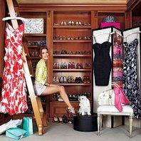 wardrobe_eva_longria