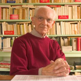 Pierre Poupon