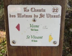 Chemin-des-moines2