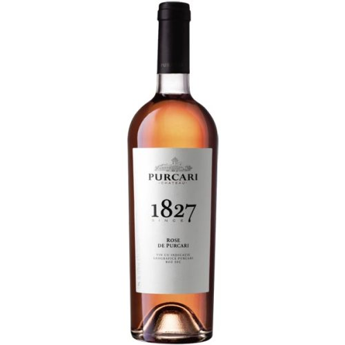 Rosé de Purcari - Roséwein Cuvée von Château Purcari