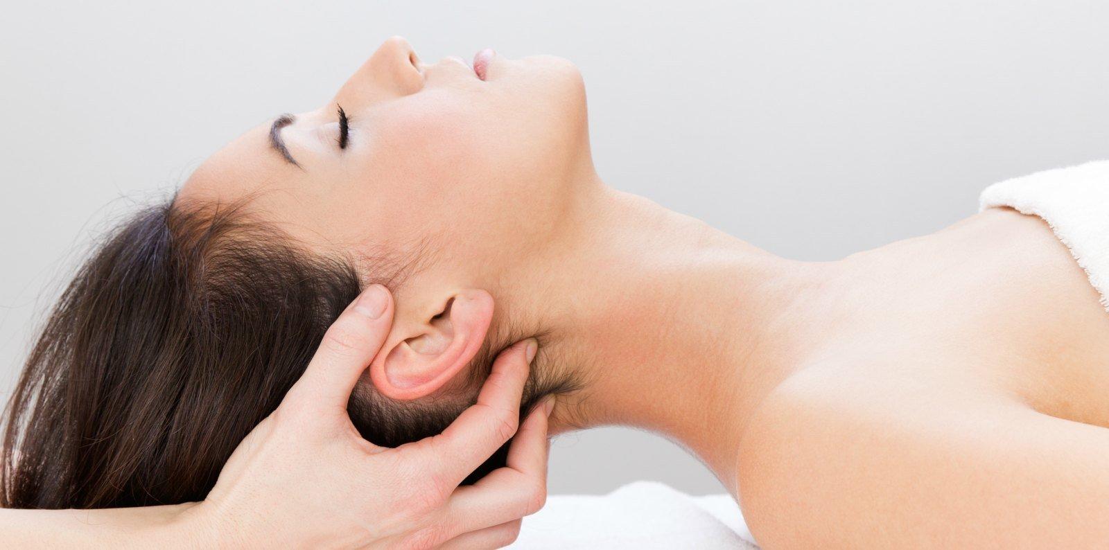 ViaVitam - naturlig skønhed - holistiske behandlinger