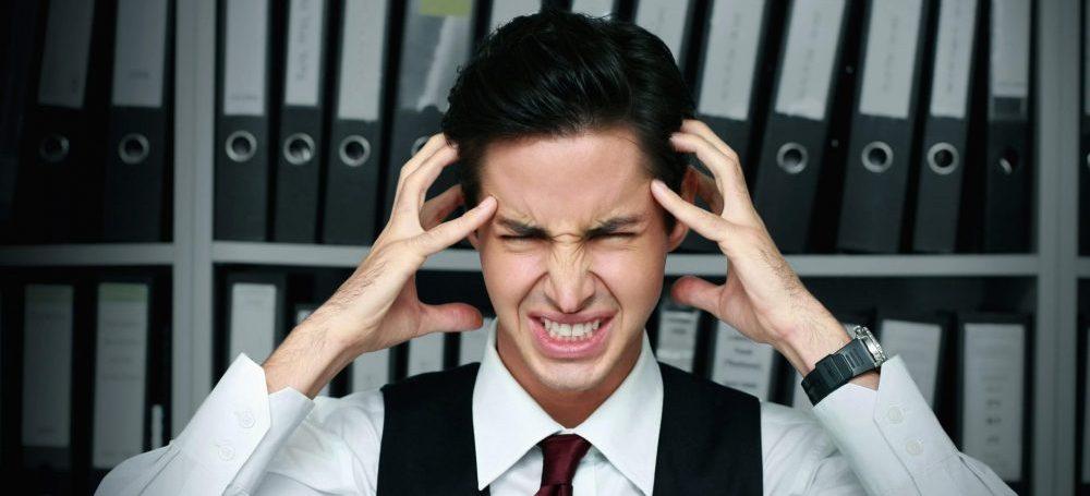 Breedband in het buitengebied: een hoofdpijndossier