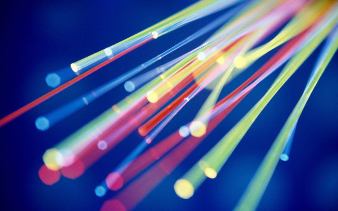 glasvezel nederland vib netwerken