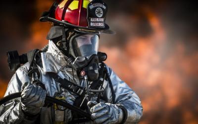 Koolmonoxide: definitie en detectie