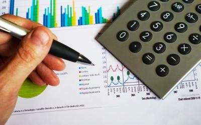 De kosten van het beheer van glasvezelnetwerken verlagen
