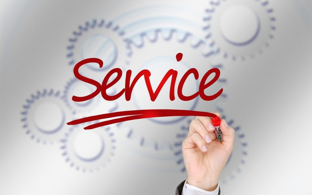 service level agreement glasvezelnetwerk glasvezel beheer onderhoud vib netwerken sla's
