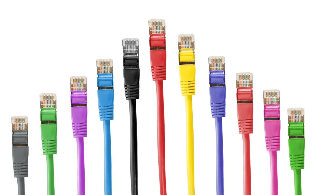 review mabin groningen glasvezel netwerk beheer onderhoud vib netwerken