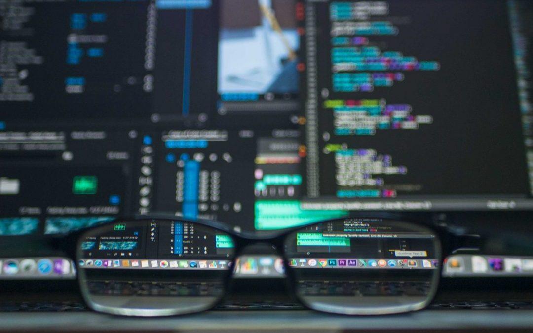 ISO 27001 gecertificeerd bedrijf vib netwerken