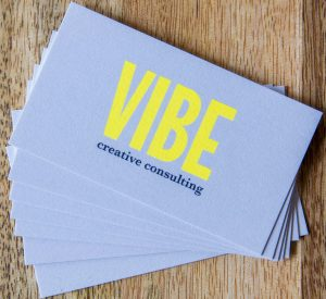vibe, consulting, US, USA, France, strategy, sales, marketing, distribution, merchandising, cross-cultural, Tiffany Berrier, Emilie Dhelens-Tormo