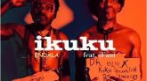Big Xhosa – Ikuku Endala Ft. Ifani