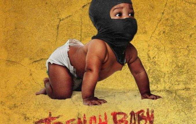 Lil Zay Osama – For the Culture