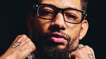PnB Rock – Know Me Now Ft. NAV