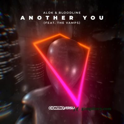 Alok – Another You ft. The Vamps