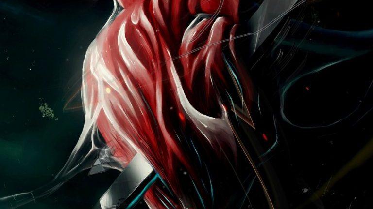 RJ Payne – Blood Everywhere Ft. Redman