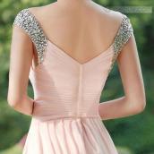 rosasjønn2