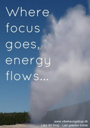 Ressourcefuld og din indre power