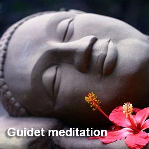 Workshops- Guidet meditation   Vibeke Ungstrup, terapeut og clairvoyant, Hillerød, Nordsjælland