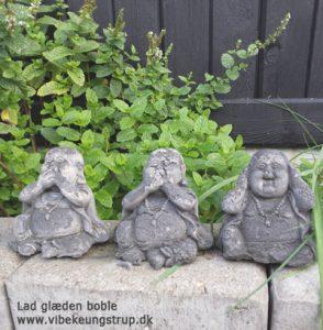 Bliv glad igen | Vibeke Ungstrup, Terapeut, clairvoyant Nordsjælland, Hillerød, Helsinge