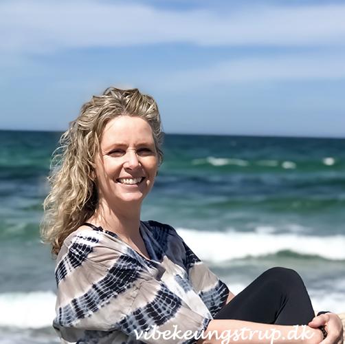 Kontakt   Vibeke Ungstrup Terapeut og healer, Hillerød og Helsinge