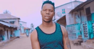 Nay wa Mitego – Alisema Mp4 Download