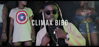 VIDEO: Climax Bibo - Tamba | DOWNLOAD MP4
