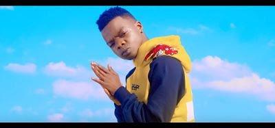 Enock Bella - Wewe Nani | Download Mp4