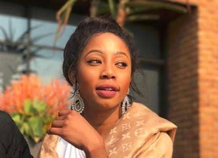 Kelly Khumalo – Dance Comigo Mp3 Download