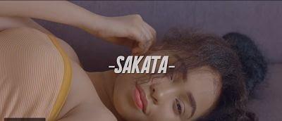 Engine - Sakata | Download Mp4