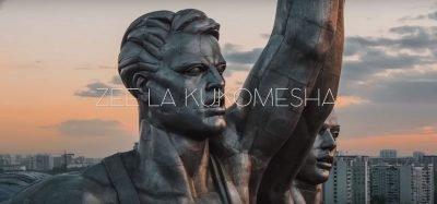 Country Boy – Zee La Kukomesha Mp4 Download