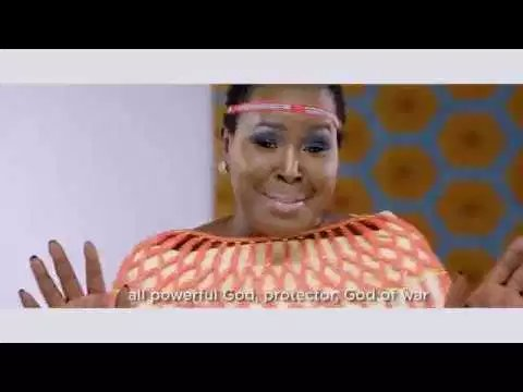 Emmy Kosgei – Saluutik | mp3 Download