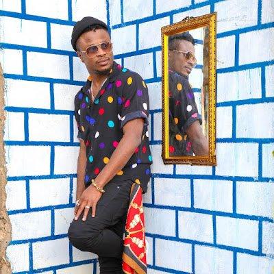 Abdukiba - Jeraha (Piano Version) | Mp3 Download