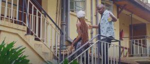 Download | Najidai Mp4 – Adasa Ft Mejja