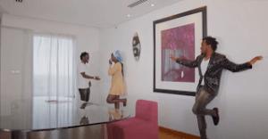 Download | Dear Ex Mp4 – Bahati