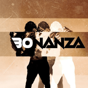 Download | Conboi – Bonanza Mp3 Audio