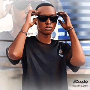 Download   Puddy Gang Ft Lamapoz – Naiwe Mp3 Audio