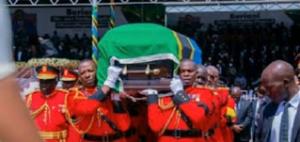 Download | Paul Mwazembe Ft. Chris Mwahangila - Kilio Tanzania Mp3 Audio