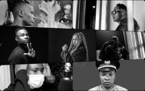 Download   Kiri Records – Punchline pancha Mp3 Audio
