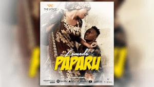 Download | Lomodo - Paparu Mp3 Audio
