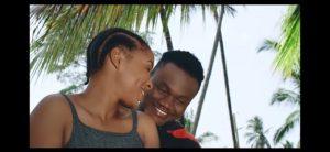 Download | Tulizana Mp4 - Mbosso Ft. Njenje (Kilimanjaro Band)