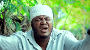 Download   Kayumba Ft Mkojani x Baruti x Sharara x Adah x Milly Manase – MBONA GHAFLA Magufuli Mp3