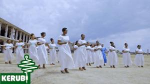 Download | Mt. Kizito Makuburi - Ukuu Wa Yesu Mp3 Audio