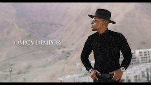 Download   Nguna Mp4 – Ommy Dimpoz Ft Diamond Platnumz
