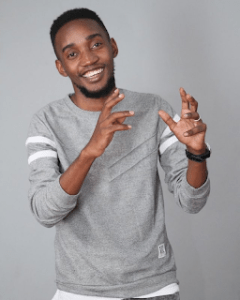 Download | Paul Clement Ft Mpelo Kapama – Ninaishi Kukuabudu Mp3 Audio